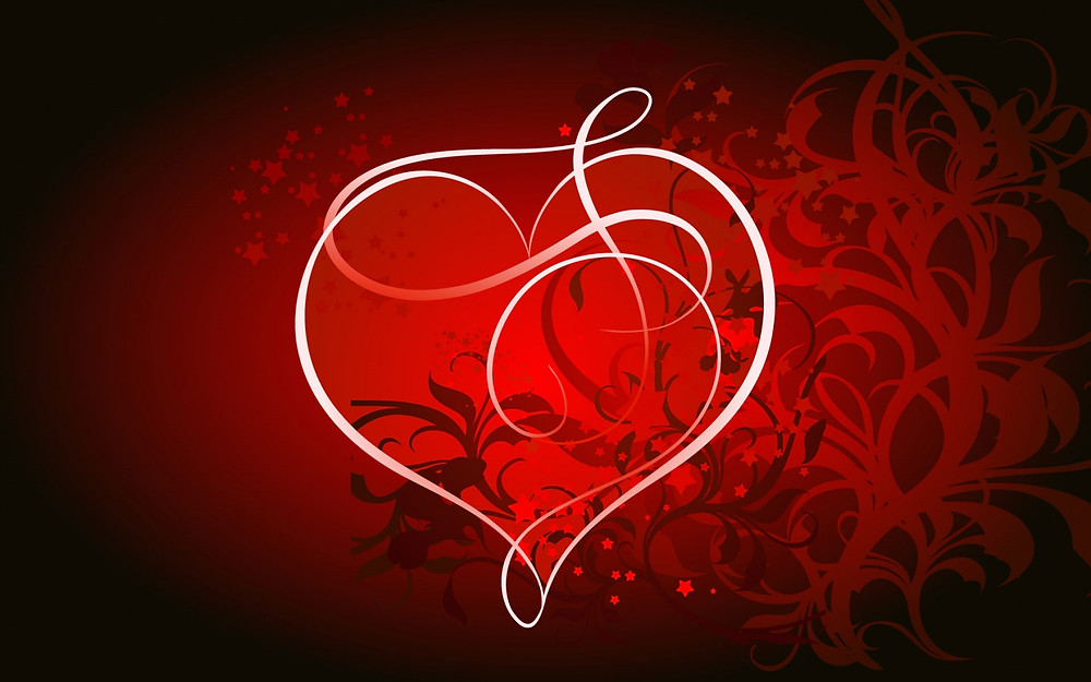 romantik masa - evlilik teklifi
