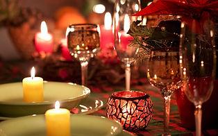 Romantik Masa,doğum günü organizasyonu