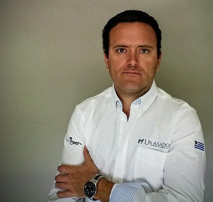 Sebastian Manito