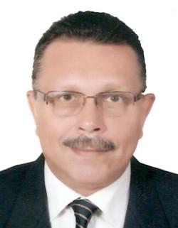 Mohamed Serour