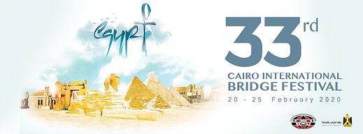 Cairo_2020.jpeg