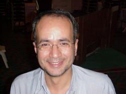 Hossam Salim
