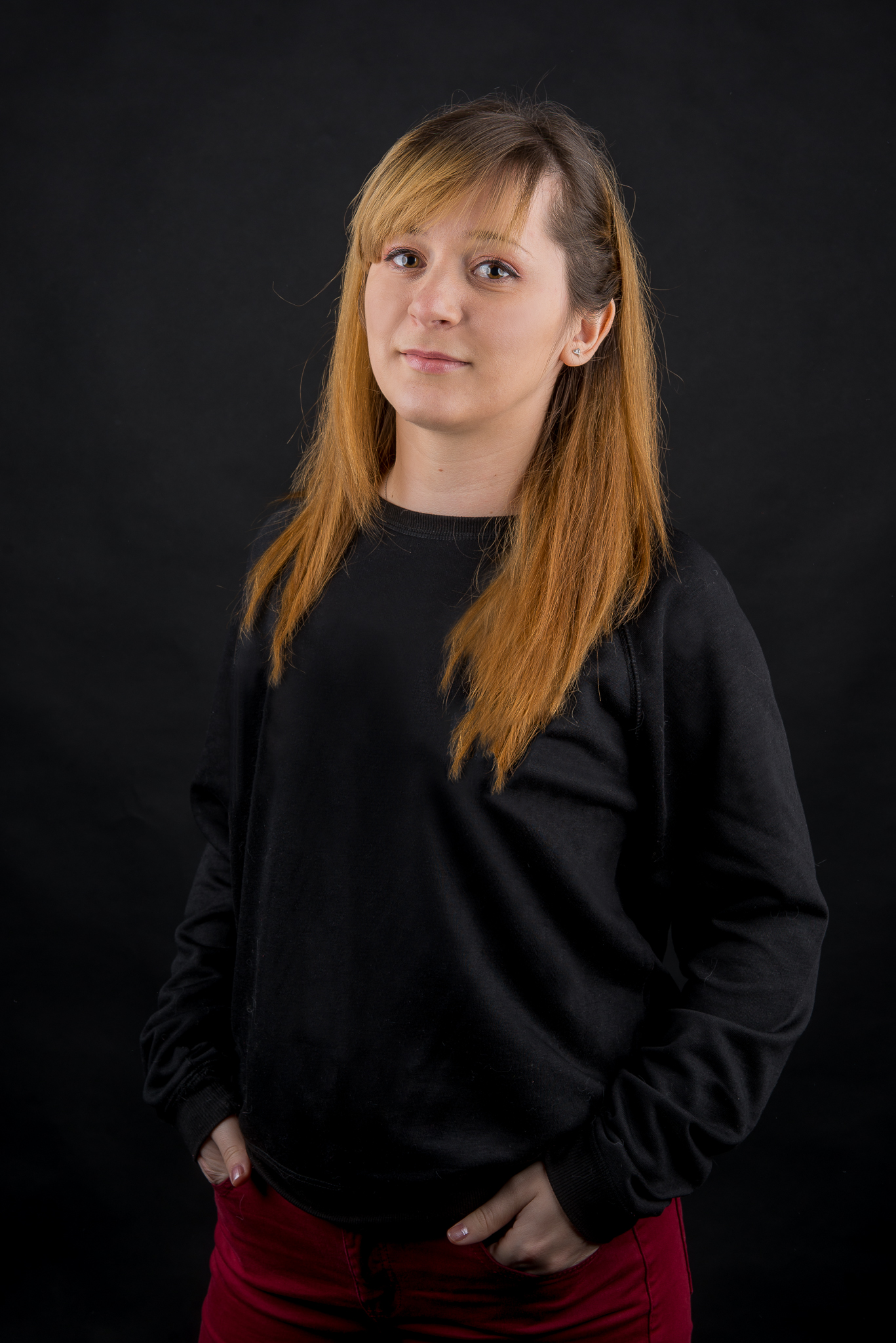 Joana Nikolova
