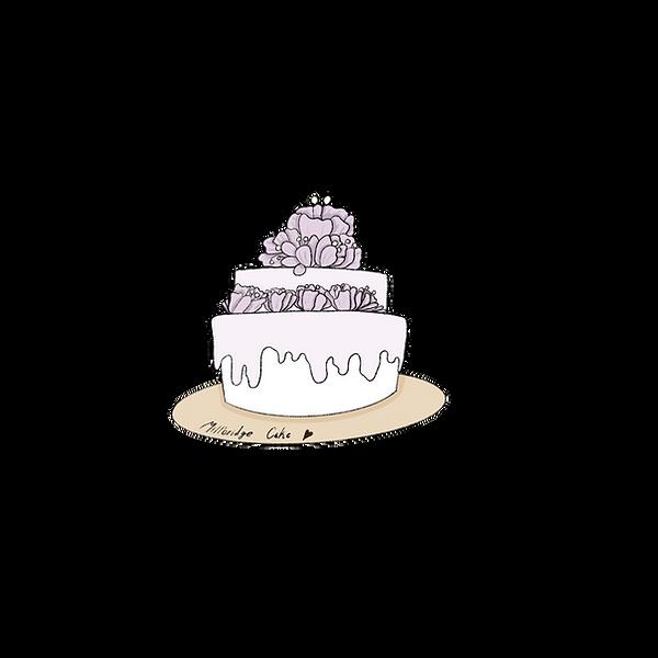 Millbridge Cake Logo.png