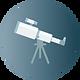 астрономия.png