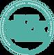 FB лого PNG-ЭУК-2 школа++.png