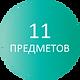 11 предметов.png