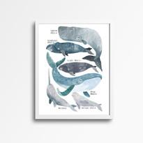 whale print mock up.jpg