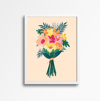 bouquet white frame.jpg