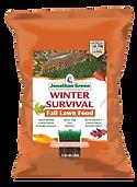Winter-Survival-320x439.png