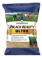 Black-Beauty-Ultra-320x439.png
