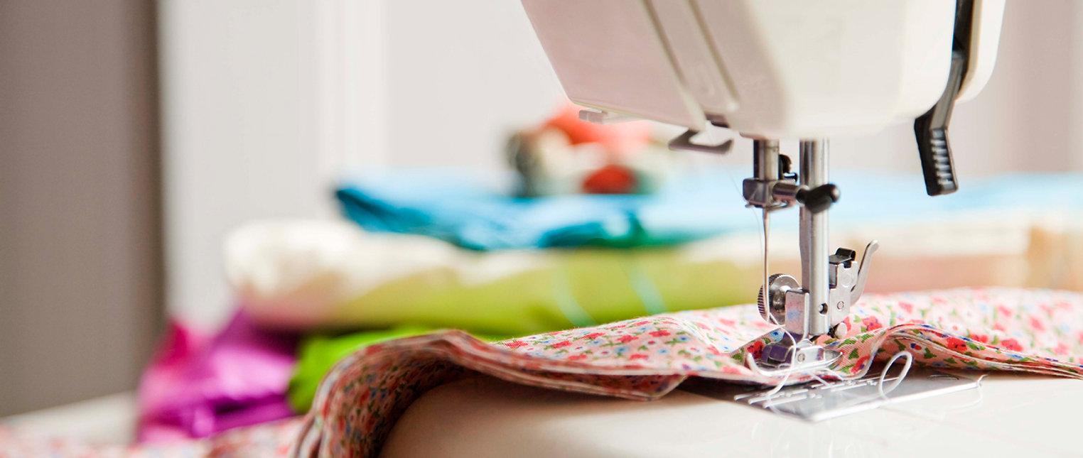 Cours de couture pour enfants, ados et adultes en Ocitanie