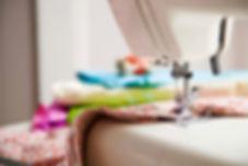 Formation styliste modeliste Picréamod cours de couture 75Paris