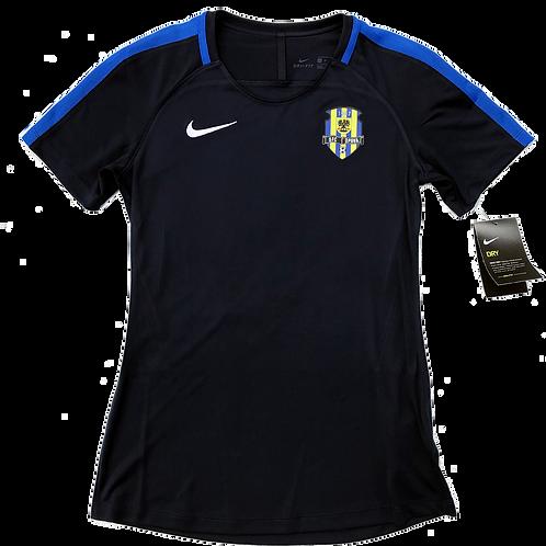 Dámské funkční tričko NIKE