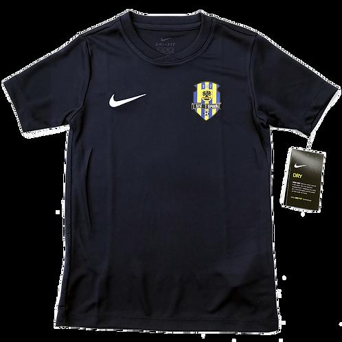 Kompresní tričko NIKE - dětské