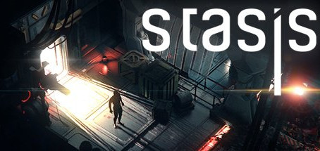 Review: STASIS (Steam Version)