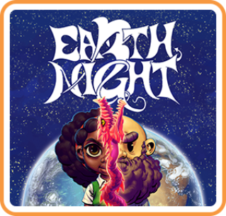 Review: EarthNight