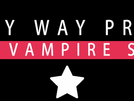 Milky Way Prince – The Vampire Star Sets up a Date for Aug. 13 on PC