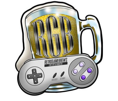 #RGBHighscore Challenge Season 3 has begun!