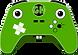 gamerheadscontroller.png