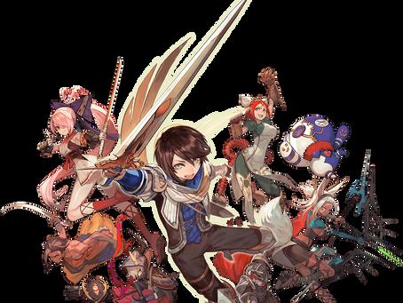 Review: RPG Maker MV