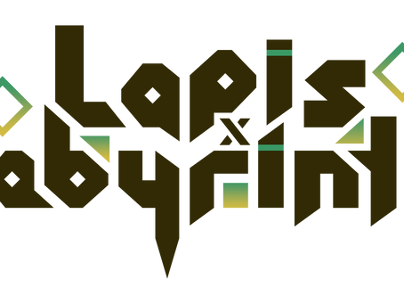 Lapis x Labyrinth Releases on Nintendo Switch and PS4 in 2019