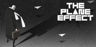 Dystopian Journey 'The Plane Effect' Comes to PC, PS5, Xbox Series X and Switch August 12 2021