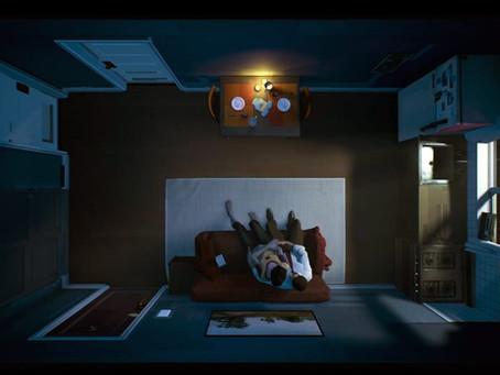 GamerHeads Vodcast: Twelve Minutes, Boyfriend Dungeon, Axiom Verge 2, and more!