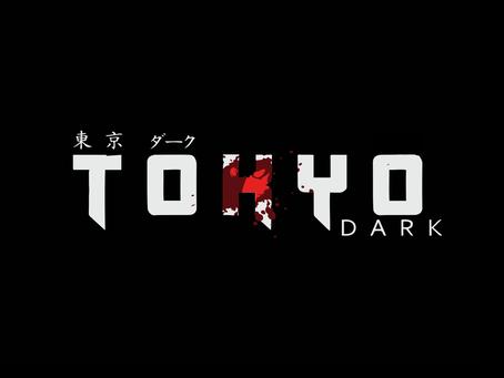 Tokyo Dark: Remembrance Will Haunt Nintendo Switch on Nov. 7, PS4 in 2019