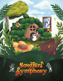Review: Songbird Symphony