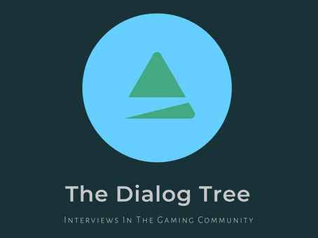 The Dialog Tree Podcast: Interview with Sally Blake, Senior Producer at No More Robots