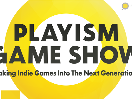 Bright Memory Revealed as Xbox Series Launch Title at PLAYISM Game Show
