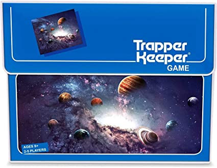 The Controller Throwers Podcast - Episode 150: The Trapper Keeper Episode