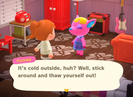 The Controller Throwers Podcast - Episode 135: Animal Crossing Abuse
