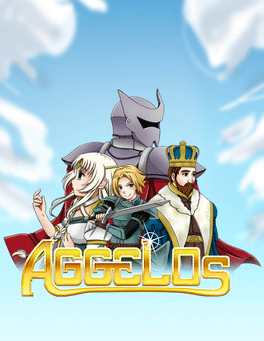 Review: Aggelos