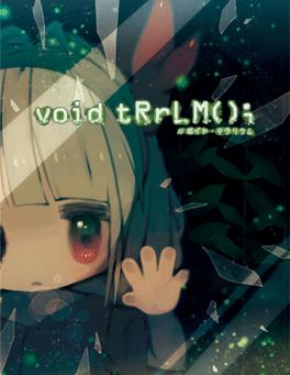 Review: Void Terrarium