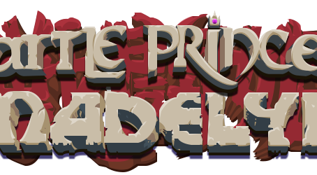 Battle Princess Madelyn Gets a Final Release Date