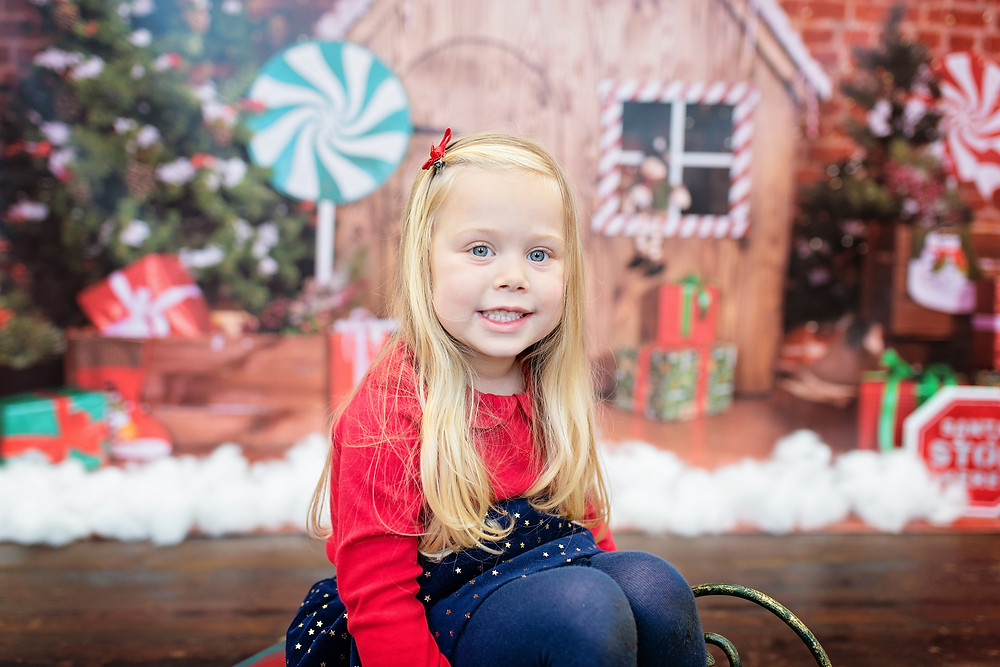 child photography photographer christmas portrait lowestoft suffolk