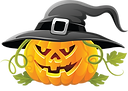 9-2-halloween-png-hd.png