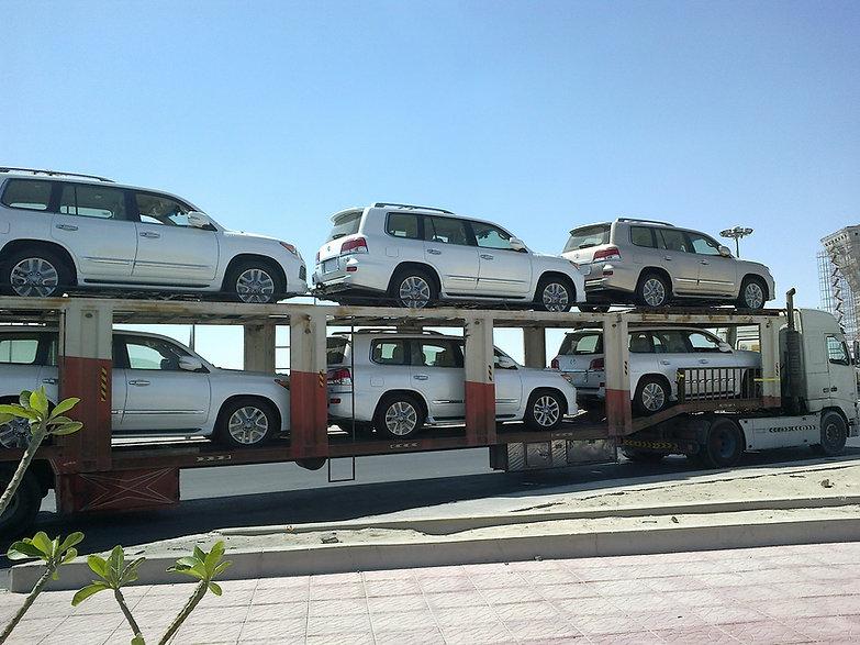 خدمات شركة التخليص الجمركي في المملكة العربية السعودية