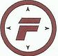 شعار الفهيد.png