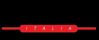 rubine logo.png