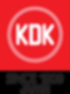 kdk logo.png