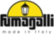 fumagalli logo.png
