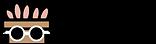Shookit_Atara_Logo-03.png