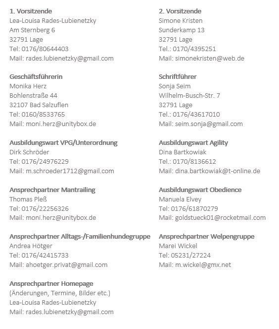 VorstandBild08.06.2020.jpg
