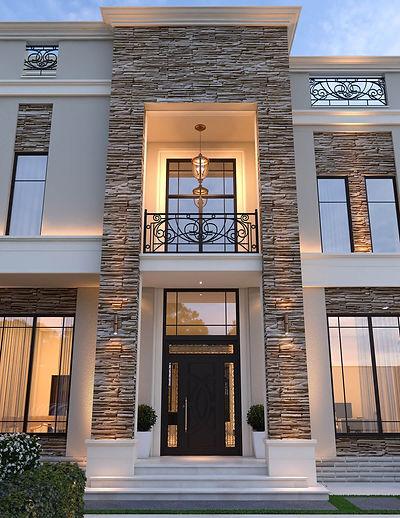 Modern-Classic-House-Design-2.jpg