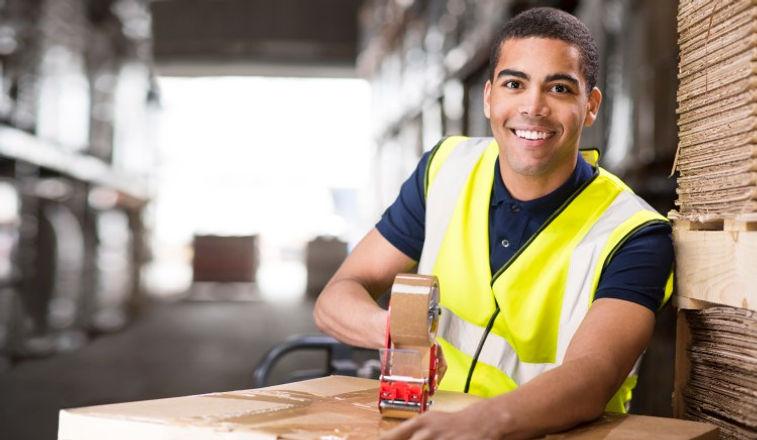 warehouseworker.jpg
