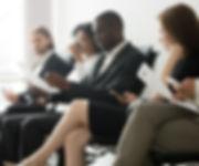bigstock-Multi-ethnic-Applicants-Sittin-