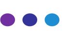 IC Logo Chakras White Line Large.png